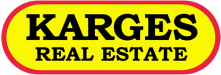 Bob Vergo - Karges Realty
